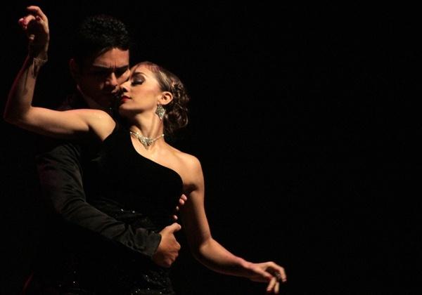 Фильм танго для романтики бесплатно фото 801-608
