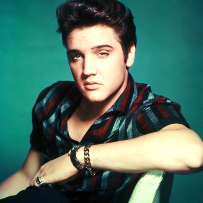 Always On My Mind - Elvis Presley