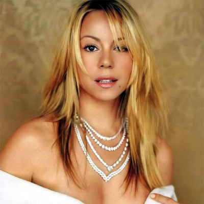 I Know What You Want - Mariah Carey feat. Busta Rhymes
