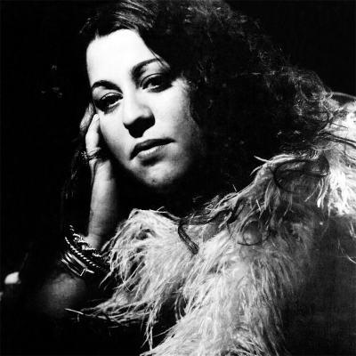 Dream a Little Dream of Me - Mama Cass
