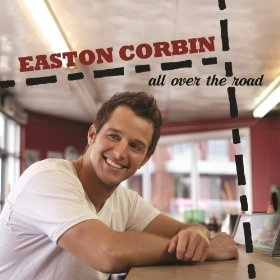 Are You With Me - CORBIN, Easton