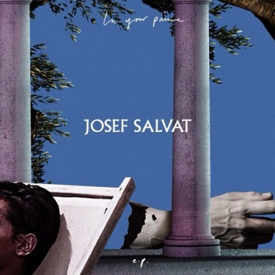Open Season - SALVAT, Josef