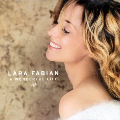 Wonderful Life - FABIAN, Lara