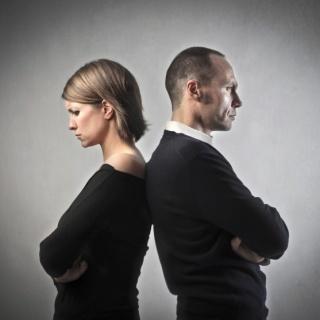 Мужчины больше всего хотят от женщин человеческого отношения