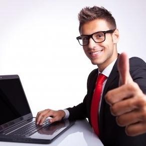 До 27 лет мужчина должен начать строить карьеру