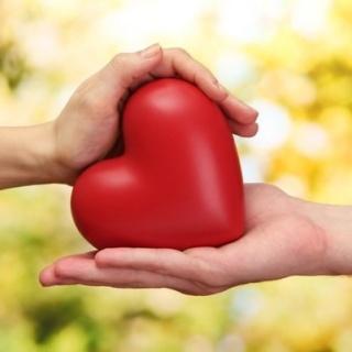 Любовь после одного свидания невозможна