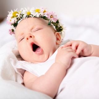 20% людей разговаривают во сне