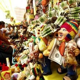 В Латинской Америке стартовал крупнейший праздник еды