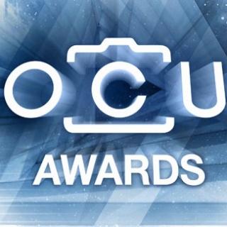 Радио Romantika - обладатель ежегодной премии в области развлечений Focus Awards