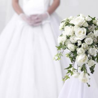 Wedding Fairy Tale 2015 пройдет в Москве при поддержке Радио Romantika