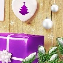 Радио Romantika поздравляет всех с Новым годом!