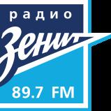 Радио Зенит опровергает ранее обнародованную информацию