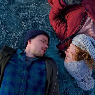 Очередной российский фильм стал лидером проката