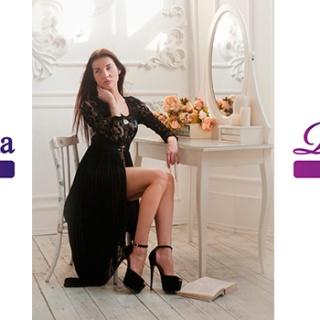 Итоги акции «Miss Romantika»!