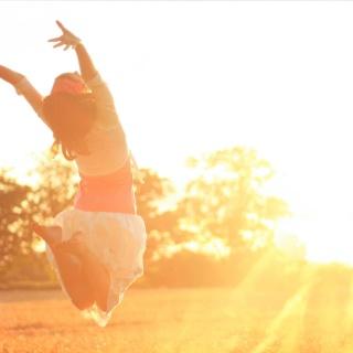 Новый проект «Психология счастья» стартовал на «Романтике»