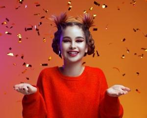 15летняя звезда интернета выпустила новый клип