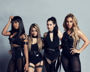 «Fifth Harmony» выпустили прощальный клип