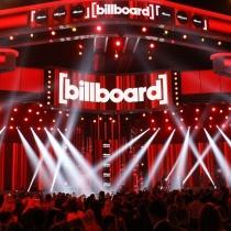 Наряды звёзд на премии Billboard Music Awards