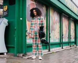 Основы уличного стиля: что, как и с чем носить