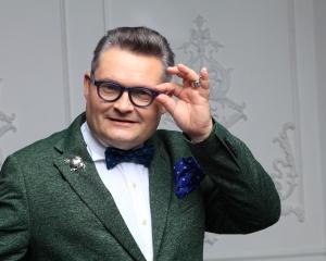 В Москве открылся Музей моды Александра Васильева