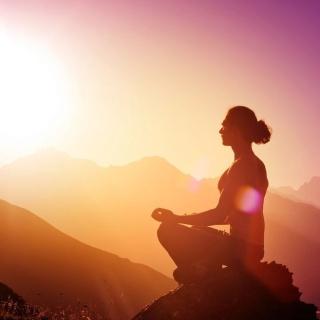 Как избавиться от стресса за 5 минут?
