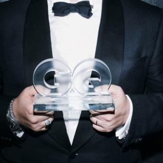 GQ объявил номинантов премии «Человека года»