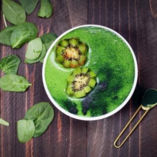 Как сбросить вес? Помогут супы-пюре!