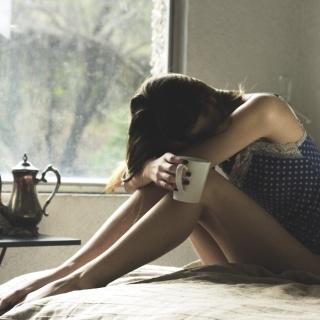 Тряпка, швабра, ведро: боремся с депрессией с помощью уборки