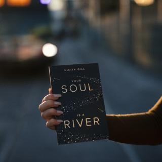 Цитаты о красоте души. Что мы о ней знаем?
