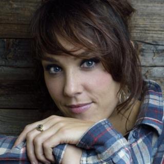 Французская певица Zaz выступит с концертом в России