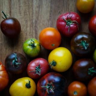 Как сделать еду здоровой и полезной?