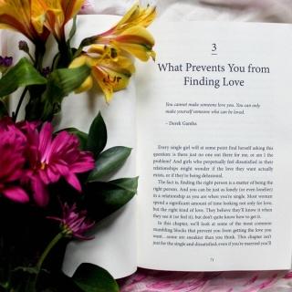ТОП-10 романтических книг