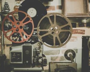7 фильмов об одиночестве, которые стоит посмотреть