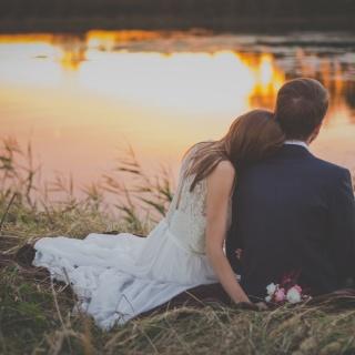 Как укрепить узы брака: семь путей к взаимопониманию