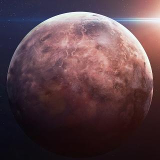 Ретроградный Меркурий: как себя вести