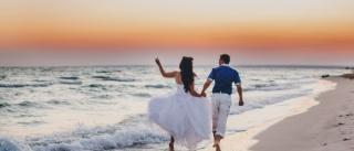 Итоги акции «Романтики отдыхают»