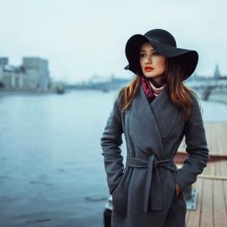 Осенние куртки 2018: шесть стильных моделей
