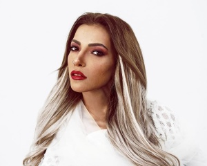 Юлия Самойлова представила новую песню