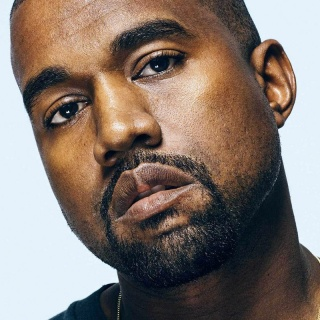 Канье Уэст выпускает продолжение альбома «Yeezus»