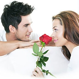 Мужчинам более всего нравятся женщины в возрасте от 23 до 28 лет