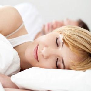 Ночной сон положительно влияет на умственные способности
