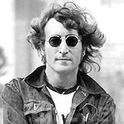 Письмо Джон Леннона Елизавете II продадут на торгах
