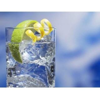 В ресторанах Испании будут подавать воду бесплатно