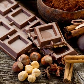 Шоколад не спасёт от депрессии