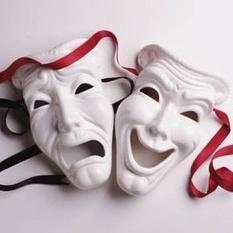 В Москве пройдет Международный театральный фестиваль им. А. П. Чехова