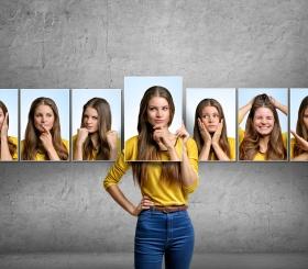 3 знака зодиака, которые не умеют контролировать эмоции
