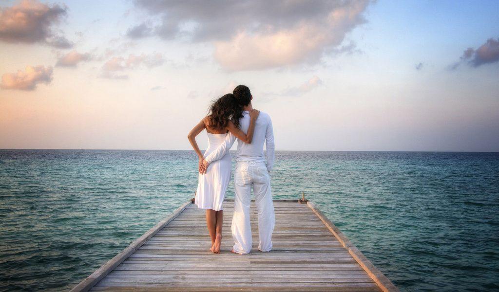 Подавленные эмоции могут разрушить отношения - Радио Romantika