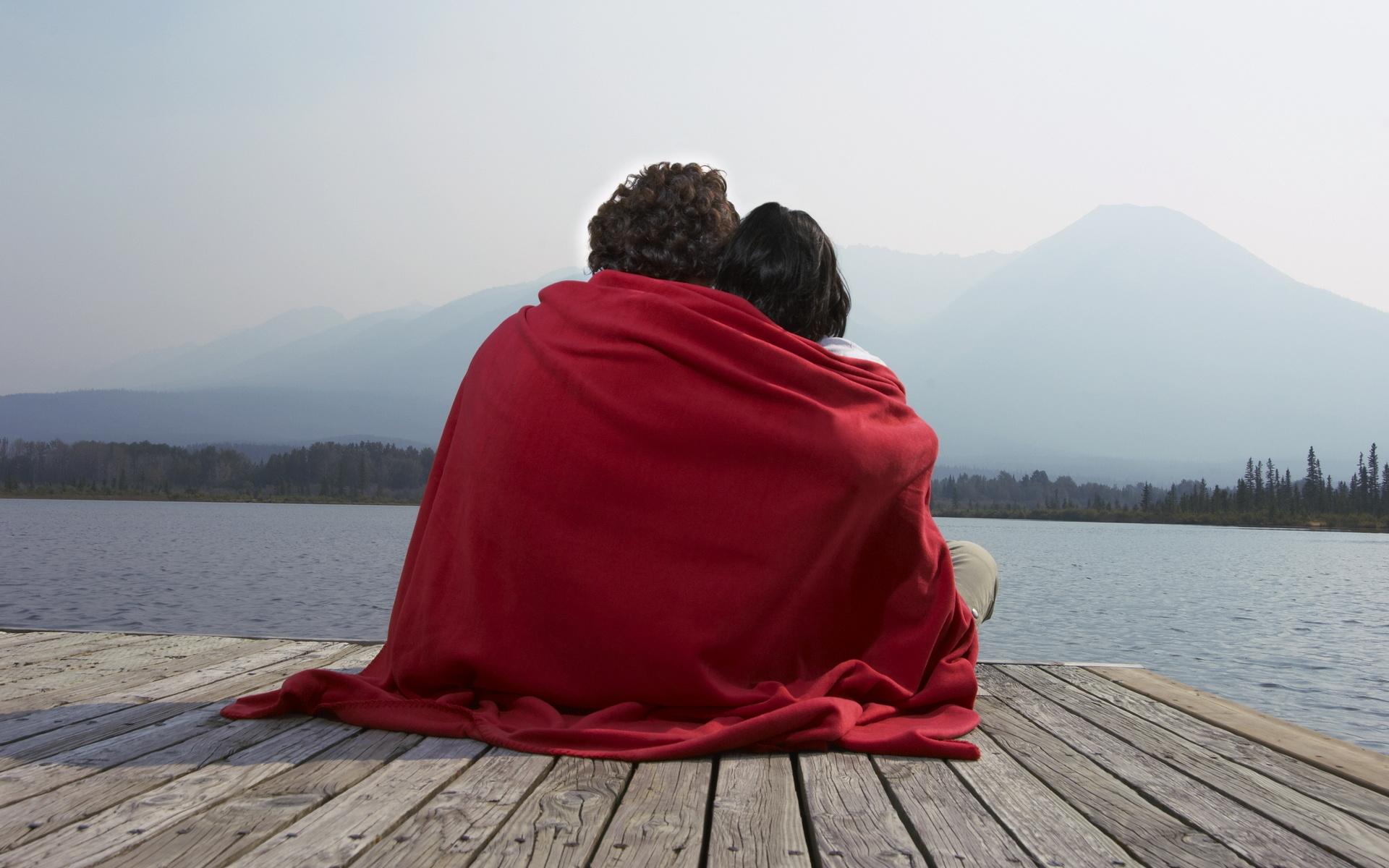 Цитаты великих людей о любви - Радио Romantika