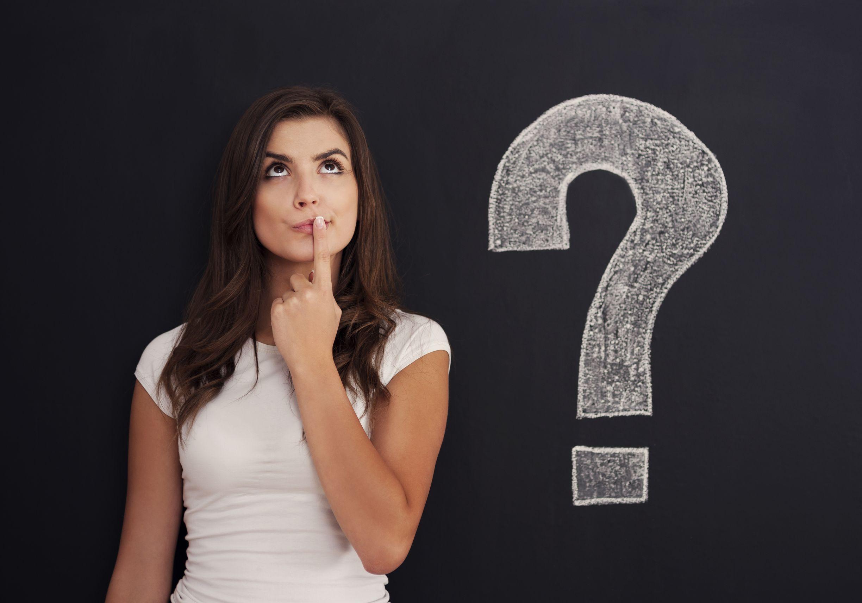 Сложно ли женщине мыслить конструктивно? - Радио Romantika