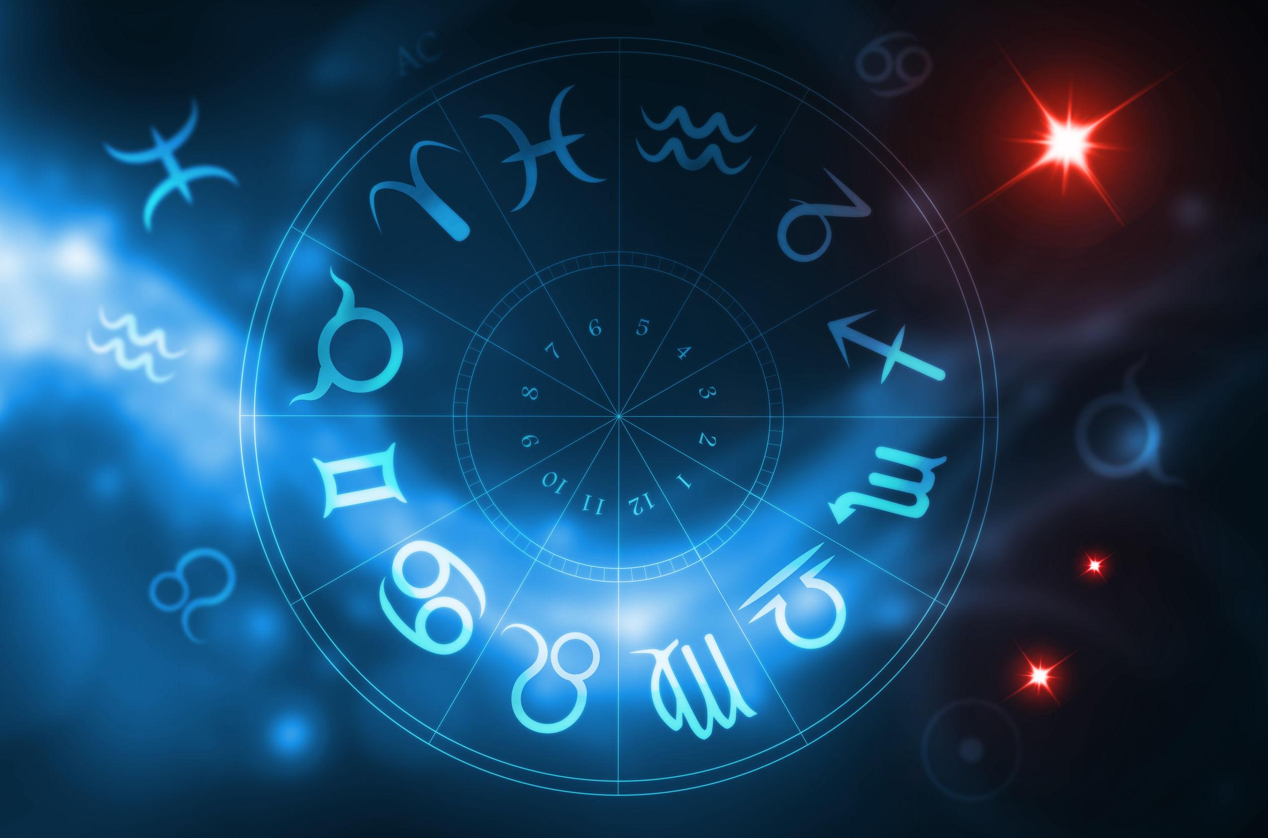 4 знака Зодиака, которые вам никогда не изменят